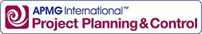 Project Planning Control Accredited Training Course Provider no pad