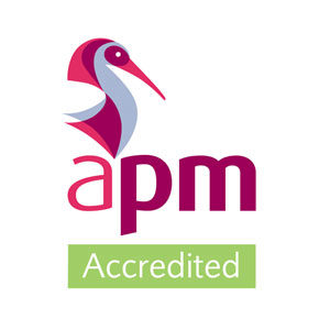 apm project fundamentals pfq