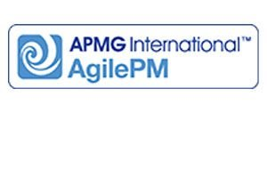 APMG AgilePM® agile project management training course