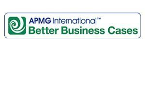 apmg better business cases training course
